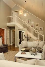 Best Paint Colors For Living Room by Best Paint Colors For Large Room With Vaulted Ceiling Google
