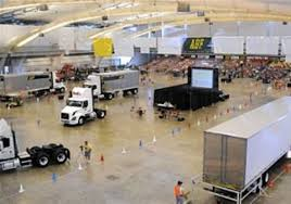 Top U.S. Truck Drivers Showcased In Competition | Pittsburgh Post ...