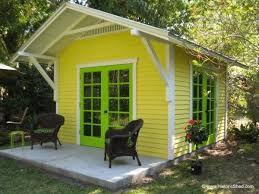 364 best garden sheds images on pinterest garden sheds 10x14