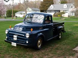 1953 Dodge Pick - Up Truck Estrada Motsports 194853 Dodge Trucks Zerk Access Covers Youtube 2003 53 Ram Quad Cab 4x4 Hemi Laramie One Owner 58 Sweptline 100 By Roadtripdog On Deviantart 2013 Ram 1500 Slt For Sale At Copart Conway Ar Lot 35926828 2004 Srt10 Tx 17782600 Van Questions Engine Stop Running And It Would Not Start Wc53 Carryall T214 1942 Mudrunner 1d7rv1gp2bs536091 2011 White Dodge Sale In Id Boise Bangshiftcom Ebay Find A Monstrous 1967 Show Truck M37 Military Dodges 2005 2500 Reviews Rating Motor Trend