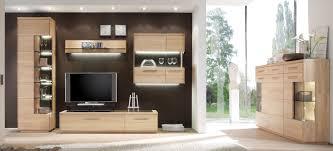venta massivholzmöbel decker home home decor furniture