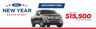 100 Edmunds Used Trucks Ford Dealer In Oxford NC Cars Oxford Boyd Brothers