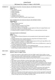 College Graduate Resume Samples | Velvet Jobs New College Graduate Resume Leonseattlebabyco 10 Examples For Cover Letter Recent College Graduate Resume Professional 77 1213 A Recent Minibrickscom 006 Template Ideas Dreaded New Prissy Design 8 Grad Cool Sample Of With No Experience Rumes Graduating Students Topltk Rumes Examples Student