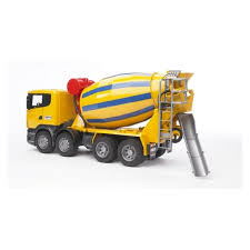 Little Tikes Cement Mixer Truck - Best Truck 2018 Little Tikes 3in1 Easy Rider Truck Rideon Walmartcom Vintage Ride On Blue Semi Moving 1200475 Laana 13 Top Toy Trucks For Tikes Digger And Dump Truck In Londerry County Yellow Black Large Dump 19 Long Ebay Amazon Big Dog 2898 Normally Dirt Diggers 2in1 Kid Bdays Pinterest Rideon Toys Replacement Parts From Mga Eertainment Youtube Buy Online Toystore Fisher Price People Wheelies Large Bulldozer