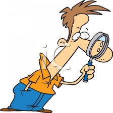 Best Look Clipart Take A Look Clipart Clipart Suggest