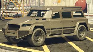 Nightshark | GTA Wiki | FANDOM Powered By Wikia Truck And Jeep Customizing Willowbrook Chrysler Langley What Are The Top 5 Ways You Would Customize Your Pickup Simcoe Dealership Serving On Dealer Blue Star Ford Ever Happened To Affordable Feature Car Accsories Consumer Reports Urus Lamborghini Gta Online Grunning Dlc Hvy Apc Youtube Save 75 On American Simulator Steam St Louis Area Buick Gmc Laura Best Cars To In Rare Secret Custom Fire Police Modded New 2019 Ranger Midsize Back Usa Fall