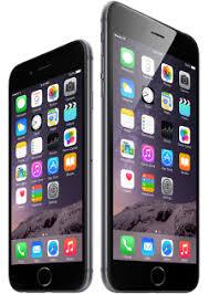 Cell Phone Repair & iPhone Repair Screen Fix