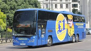 megabus com low cost tickets megabus special offer travel across and wales midweek for