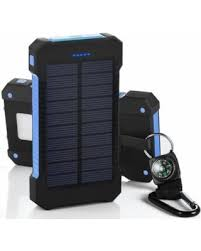 Don t Miss This Deal Solar Charger Tagital 300 000mAh Solar