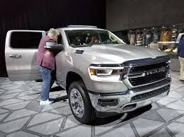 New 2019 Chevrolet Trax Concept   Car Review Tug Of War Battle 1 Kid Trax Dodge Ram Vs Power Wheels Ford F150 Subaru Wrx Sti Trax Concept Img_1 Autoworld Its Your Auto World 22 Elegant 2019 Chevrolet Automotive Car Thunder Rc Vehicle Kids Toy Radio Communications Truck 24 Ghz 3500 Dually Review Youtube Wisheklinton All 2017 Camaro Cruze Malibu Silverado Owen Sound New Gmc Vehicles For Sale Pressroom Canada Images Used 2016 4 Door Sport Utility In Courtice On P6096 Auto Auction Ended On Vin 3gncjnsb7hl252744 Chevrolet Ls Dirt Online Exclusive Editorial Photos Episodes And Videos Tnt Monster Challenge With 1990 Galoob 143 Tuff