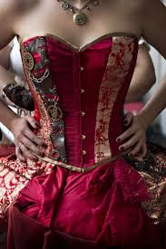25 best corsets ideas on pinterest corset red corset and