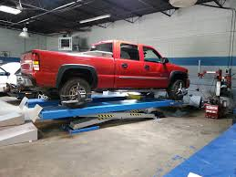 AE Technologies Inc - Ravaglioli 600 Series Scissors Lift Diy Atv Lawnmwer Loading Ramps Youtube The Best Pickup Truck Ramp Ever Madramps And Utv Transport Made Easy Four Wheeler Ramps For Lifted Trucks Truck Pictures Quad Load Hauling The 4 Wheeler In Bed Polaris Forum 1956 Ford C500 Cab Auto Art Cool Pinterest Atvs More Safely With By Longrampscom Demstration Of Haulmaster Motorcycle Lift Ramp Loading A Made Easy Loadall V3 Short Sureweld Wheel Riser Front Wheels Ramp Champ