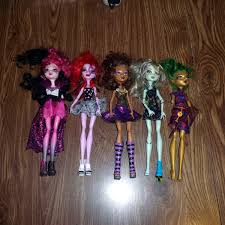 Hanukkah Dolls ARDIAFM