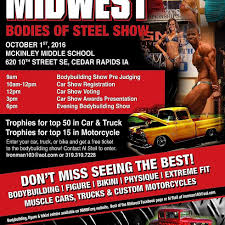 Midwest Bodies Of Steel Show Midwest Truck Invasion Home Facebook Pin By Gerald Brush On Trucks Pinterest Mack Trucks Mayhem 2011 Custom Show Photo Image Gallery 10th Annual All Nationals Event Hot Rod Network Military Hobby The Pickings That Are Fit To Print The Big Presents Slamboree Shawnee Oklahoma Slamd Mag Hauler Cversions Wright Way Trailers Serving Iowa Nuss Equipment Tools That Make Your Business Work Mid America Louisville Best Kusaboshicom Preowned Dealership Decatur Il Used Cars Diesel Semi Truck Pictures