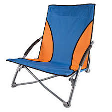 Kmart Camping Table And Chairs by Stansport Camping Chairs U0026 Tables Kmart