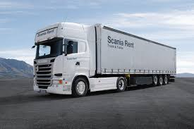 Rental | Scania Australia The Fmcsa Grants A Limited Eld Mandate Exemption To Rental Trucks Moving Truck Rentals Budget Penske Rental Truck Usa Stock Photo 709527 Alamy Car Hire In South Africa Bidvest 5 Things Companies Dont Tell You Avis Nj Leases Myepg Environmental Products Enterprise Cargo Van And Pickup Accidents Accident Team Rent Editorial Tupungato 8648160 For Seattle Wa Dels Why American Are The Only We Offer Flex