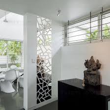 moderne abstrakte geometrie rechteck form 3d acryl spiegel wandaufkleber steuern dekor wohnzimmer hintergrund dekoration wandbild r068