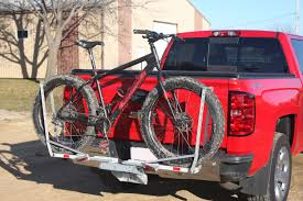 Product Review: 1UP USA Fat Bike Quik Rack Pvc Truck Bed Bike Rack Camping Pinterest Bed Bike Rack 58 Pickup Pipeline Bicycle Diy For Bradshomefurnishings Product Review 1up Usa Fat Quik Best Choice Products 4 Four Pick Up Of The Swagman Pickup Truckbedbike Racks On A 2015 Toyota Topline 2 Carrier Mounted Expandable Cars Truckss Yakima For Trucks Steel Hitchmounted 4bike Fits 2in Hitch Receiver Www Inside By Heinger On Sale Until Friday 2011 Ford F150 Tacoma Mount Victoriajacksonshow