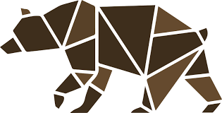 California Civic Data Coalition Logo