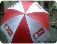 Promotional Garden Umbrella In Delhi