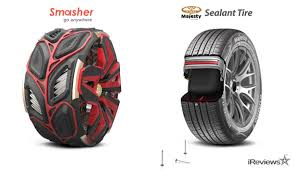 Kumho's Futuristic Tire Concept Wins IDEA Award   IReviews News Kumho Road Venture Mt Kl71 Sullivan Tire Auto Service At51p265 75r16 All Terrain Kumho Road Venture Tires Ecsta Ps31 2055515 Ecsta Ps91 Ultra High Performance Summer 265 70r16 Truck 75r16 Flordelamarfilm Solus Kh17 13570 R15 70t Tyreguruie Buyer Coupon Codes Kumho Kohls Coupons July 2018 Mt51 Planetisuzoocom Isuzu Suv Club View Topic Or Hankook Archives Of Past Exhibits Co Inc Marklines Kma03 Canada