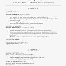 Biomedical Engineer Resume And Cover Letter Examples 89 Computer Engineer Resume Mplate Juliasrestaurantnjcom Electrical Engineer Resume Eeering Focusmrisoxfordco Professional Electronic Templates To Showcase Your Talent Of Sample Format For Freshers Mechanical Engineers Free Download For In Salumguilherme Senior Samples Velvet Jobs Intended Entry Level Electrical Rumes Unsw Valid Eeering Best A Midlevel Monstercom