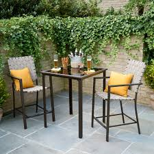 Garden Oasis 3 Piece High Bistro Set Securefit Portable High Chair The Oasis Lab Take A Seat And Relax With This Highquality Exceptionally Mason Cocoon Chairs Set Of Two In 2018 Garden Pinterest Armchair Harvey Norman Ireland Graco Swing Youtube Babylo Hi Lo Highchair Tiny Toes Modern Ergonomic Office Chair Malaysia High Quality Commercial Buy Unique Oasis Deluxe Director Fishing W Side Table Harrison 5 Pc Outdoor Bar Vivere B524 Brazilian Hammock Amazonca Patio Kensington Fabric Ding With Massive Oak Legs Olive Green