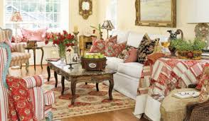 100 Country Interior Design French Vs Tuscan Styles In Fine