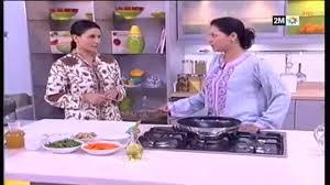 choumicha cuisine tv asmaa khamlichi chhiwat choumicha 2m on vimeo