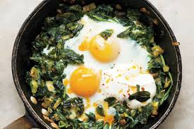 Bad Eggs Do They Float Or Sink by How To Tell If An Egg Has Gone Bad Bon Appetit