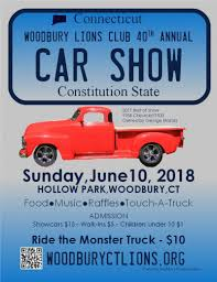 The Woodbury Lions Club - Woodbury Connecticut Show Catches Fire Bridgeport Ct Youtube Monster Truck Amazoncom Jam World Finals 17 2016 Metal Mulisha Crash Stock Photos Images Pit Party Connecticut Post Ncaa Football Headline Tuesday Tickets On Sale Monster Truck Show Ct 28 Images 100 Shows In Register For 2018 Events Jm Motsport Bpacksand The Hull Truth Boating And Fishing Sonuva Digger Freestyle Santa Clara Trucks Montgomery Motor Speedway Trucks A Family Dynasty For Andersons Eertainment Life