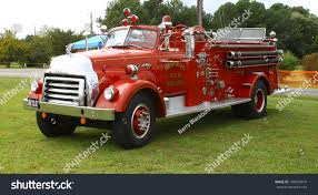 TOPPING VA SEPTEMBER 28 1953 GMC Stock Photo (Edit Now) 156534914 ... 1980 Gmc Sierra Grande 35 Fire Truck Item Dc0274 Sold A 2008 Ferra 4x4 Wildland Unit Used Truck Details Fdny Responding With Lights And Siren New Hd Old 1950s Gmcvan Pelt Fire Engine Editorial Photo Image Of Ranger Fire Apparatus 1992 Eone Topkick Pumper Tanker 1954 Mack B85 Antique New Deliveries Deep South Trucks 2006 C5500 Kme Mini Jons Mid America