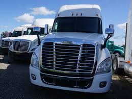 2016 FREIGHTLINER CASCADIA TANDEM AXLE SLEEPER FOR SALE #9497 1461 N Van Ness Ave Fresno Ca 93728 Portfolio For Sale On New 2018 Ford F250 Regular Cab Service Body In 2013 Freightliner Scadia For Sale 434 F150 Supercrew Pickup Michael Chevrolet A Clovis Madera Source 2014 Lvo 670 Tandem Axle Sleeper 9872 2016 125 Evolution 2012 Daycab 8865 Intertional Trucks In Used On 9551