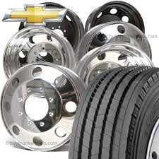 19.5 Aluminum Wheels Toyo M143 Tire Assembly For 8-Lug Chevy/GMC ... 35x1250r17lt Toyo Open Country At Ii Allterrain Tire Toy352810 Need Tires Toyo W2 Level Trucks Mt Cool Car Stuff Pinterest Jeeps Tired And The Guide Review Youtube Tires On Sale Open Country 2 40x1550r24 Mt Radial Toy360680 Rt 5000 Mile Drive R888r Tredwear Tracktire Test Bfgoodrich Michelin Yokohama