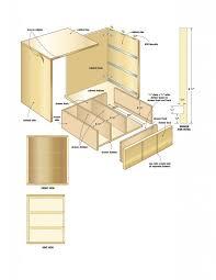 17 best wood storage cabinets images on pinterest wood storage