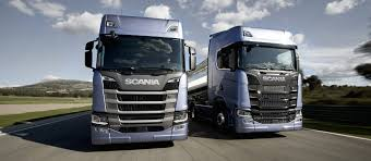 Scania Wins Italian Sustainable Truck Of The Year Award | Scania Group 2017 Pickup Truck Of The Year Gmc Canyon Denali Dafs Cf And Xf Voted Intertional 2018 Daf F150 Motor Trend Walkaround 2016 Slt Duramax Past Winners Rhcvthe Renault Trucks T Voted 2015 Rhcv Outpaces Competion Scania Group New Ford F250 Super Duty Autoguidecom 2019 The Year Truck Thefencepostcom Mercedesbenz