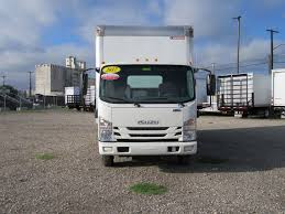 2017 Used Isuzu NPR HD (18ft Box Truck With Lift Gate) At Industrial ... 2018 New Hino 155 16ft Box Truck With Lift Gate At Industrial 268 2009 Thermoking Md200 Reefer 18 Ft Morgan Commercial Straight For Sale On Premium Center Llc Preowned Trucks For Sale In Seattle Seatac Used Hino 338 Diesel 26 Ft Multivan Alinum Box Used 2014 Intertional 4300 Van Truck For Sale In New Jersey Isuzu Van N Trailer Magazine Commercials Sell Used Trucks Vans Commercial Online Inventory Goodyear Motors Inc