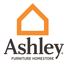 Ashley Furniture Homestore Philippines - Home | Facebook 6pm Coupon Code Dr Martens Happy Nails Coupons Doylestown Pa 50 Off Pier 1 Imports Coupons Promo Codes December 2019 Ashleyfniture Hashtag On Twitter Presidents Day 2018 Mattress Sales You Dont Want To Miss Fniture Nice Home Design Ideas With Nebraska Ashley Fniture 10 Inch Mattress As Low 3279 Used Laura Ashley Walmart Photo Self Service Deals Promotions In Wisconsin Stores 45 Marks Work Wearhouse Sept 2017 February The Amotimes Patli Floral Wall Art A8000267