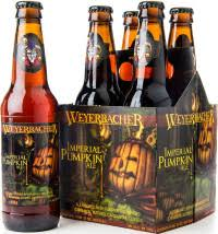 Troegs Master Of Pumpkins by Draught Diversion The Tap Takeover