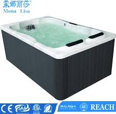 Portable Bathtub For Adults Malaysia by Bathtub Price Malaysia Bathtub Price Malaysia Suppliers And