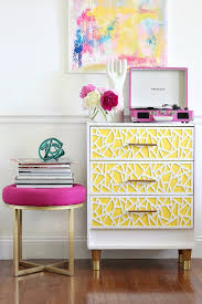 IKEA Hacks And DIY Hack Ideas For Furniture Projects Home Decor From