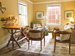 100 Bungalow House Interior Design Paint Colors Antidilerorg
