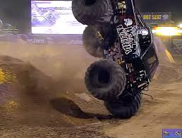 Monster Truck Photo Album Metal Mulisha Driven By Todd Leduc Party In The Pits Monster Jam San Freestyle From Las Vegas March 23 Its Time To At Oc Mom Blog Image 2png Trucks Wiki Fandom Powered Amazoncom Hot Wheels Vehicle Toys Games Monsters Monthly Toddleduc And Charlie Pauken Qualifying Rev Tredz Walmart Canada Truck Photo Album With Crushable Car Mike Mackenzies Awesome Replica Readers Ride Rc