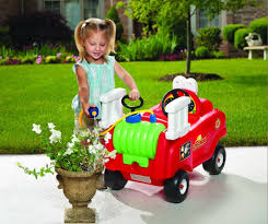 Little Tikes Spray & Rescue Fire Truck – Crocodile Stores Little Tikes Fire Engine Ride On Truck Singaporemotherhood Forum Spray Rescue Crocodile Stores Cozy Children Kid Garden Outdoor Push Rideon Toy Pillow Racers Blue Buy Online At The Nile Rollcoaster Archives 3 Birds Toys Rental Coupe Kids George Asda 3in1 Easy Rider Rideon Paylessdailyonlinecom Another Great Find On Zulily Camo By Amazoncom With Removable Lg Black Vintage R Us