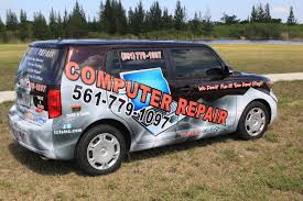 On-Site Computer Repair: Boynton Beach & Lake Worth, FL: Tri County ... Truck Rack Oxnard Ca 93036 Yelp San Antonio Truck Repair Done Fast Featured Used Chrysler Dodge Jeep Ram Vehicles Tricounty Professional Driver Traing In Murphy Nc Colleges Tricounty Driving Academy Inc Career Adult Education New 2018 Toyota Tacoma Sr Royersford Pa Tri County Center Home Facebook Ram Raisedshort Bed Accsories Stop Basement Experience Nov 10 2012 Youtube B D Pedal Pullers Blog Michigan Pedal Tractor Pulls