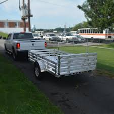 Aluminum Utility Trailers | Leonard Buildings & Truck Accessories New Archives Nucamp Rv Cirrus Truck Camper 8 Truck Camper With Jacks Alinum Steps Great Cdition Creative Alinum Pickup Bed Camper Item E5636 So Rvmh Hall Of Fame Museum Library Conference Center Camplite 68 Ultra Lweight Floorplan Livin Lite Are Alinum Dcu Lite Build Expedition Portal Truck Frame Lance 650 Half Ton Owners Rejoice Four Wheel Performance Gear Research Truckdomeus 119 Best Interiors Images On Pinterest