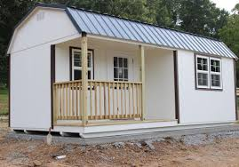 Woodtex Sheds Himrod Ny by Woodtex On Topsy One