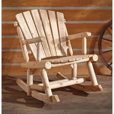 Wood Adirondack Rocking Chairs — Fredericbye Home Decor ... Adirondack Plus Chair Ftstool Plan 1860 Rocking Plans Outdoor Fniture Woodarchivist Wooden Templates Resume Designs Diy Lounge 10 Weekend Hdyman And Flat 35 Free Ideas For Relaxing In Adirondack Chair Plans Mm Odworking Tools Tips Woodcraft Woodshop Woodworking Project To Build 38 Stunning Mydiy