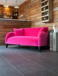 Ava Velvet Tufted Sleeper Sofa Uk by Furniture Velvet Couch Loveseat Settee Blue Velvet Sectional Sofa
