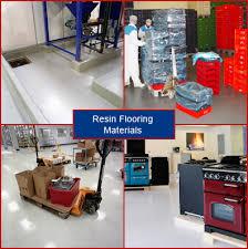 Types Of Flooring Materials by Resin Flooring Materials Resin Floors And Resin Flooring Systems